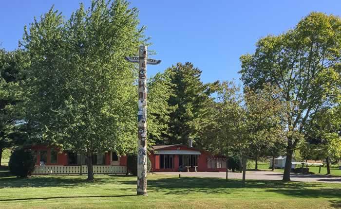 sw-wisconsin-cabin